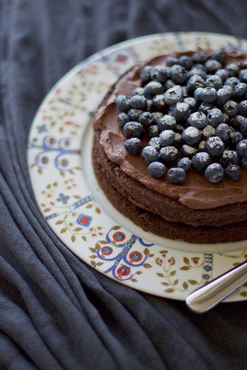 Sokoladinis tortas be gliuteno be glitimo.jpg