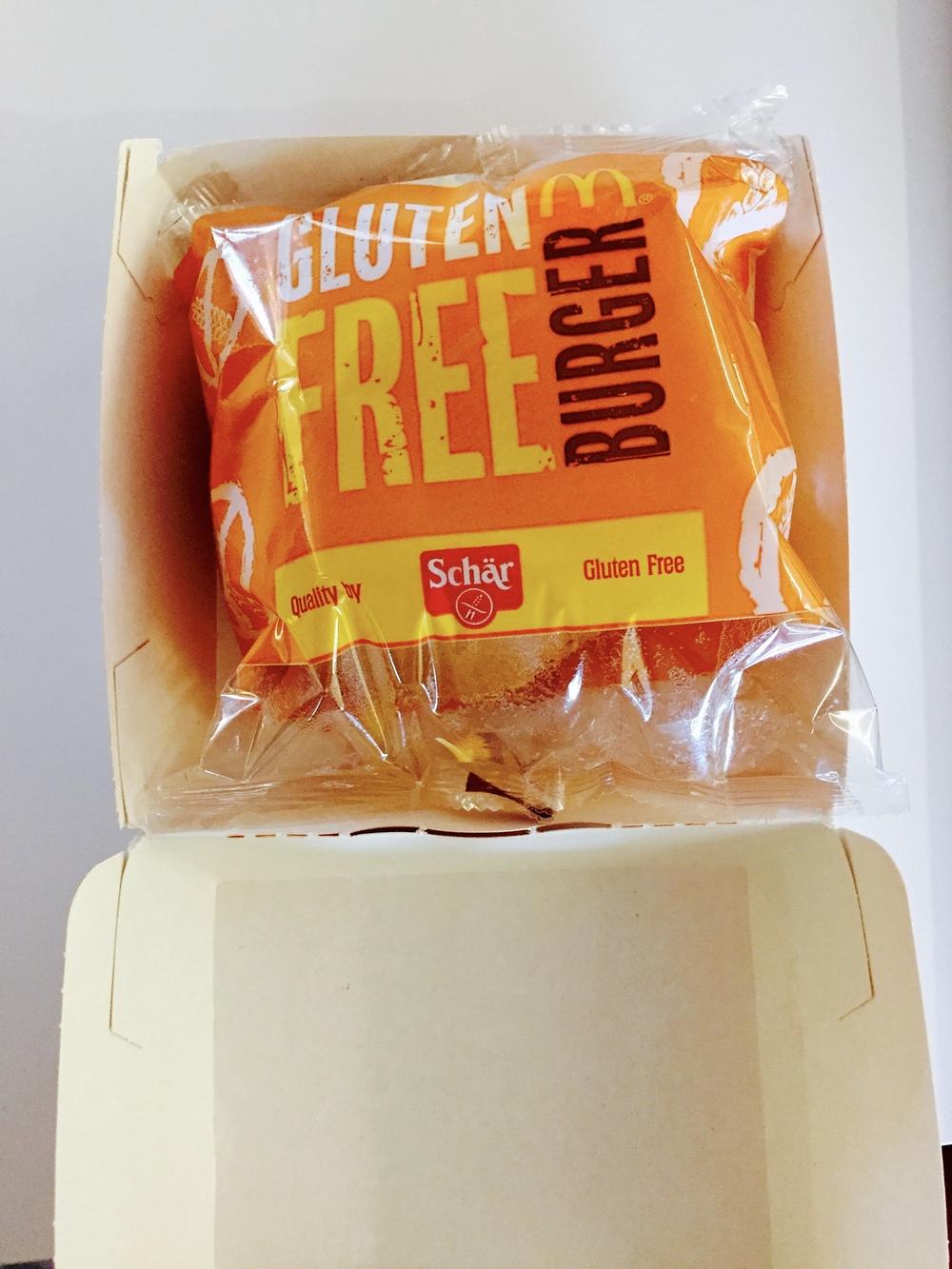 gluten free burger Mcdonald's.jpg