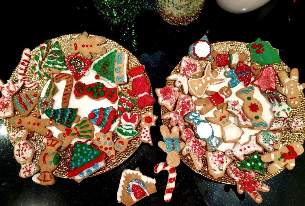 Imbieriniai sausainiai be gliuteno be glitimo.jpg
