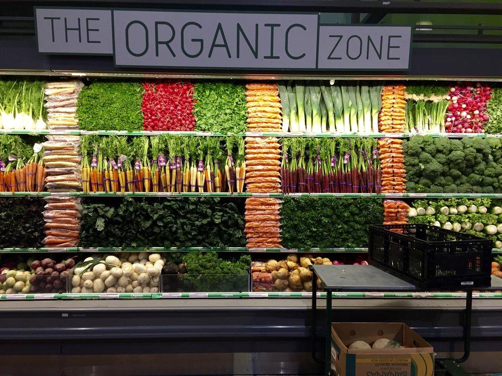 organiskos ekologiskos darzoves.jpg