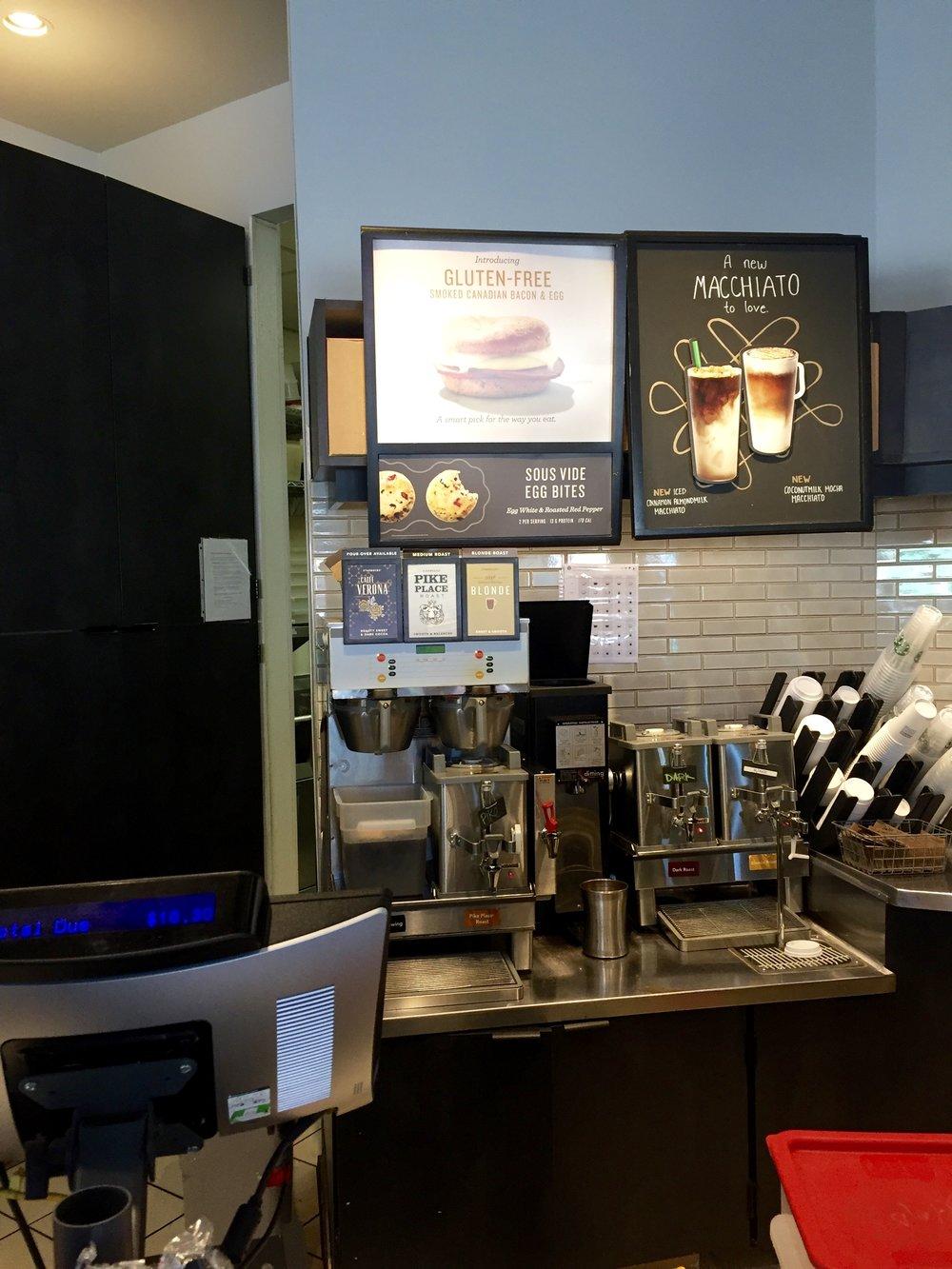 Starbucks gluten free.jpg