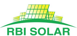 rbi-solar.png