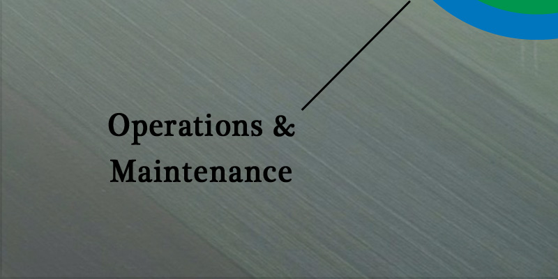 our-services_05.jpg