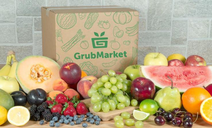 grubmarket.jpg
