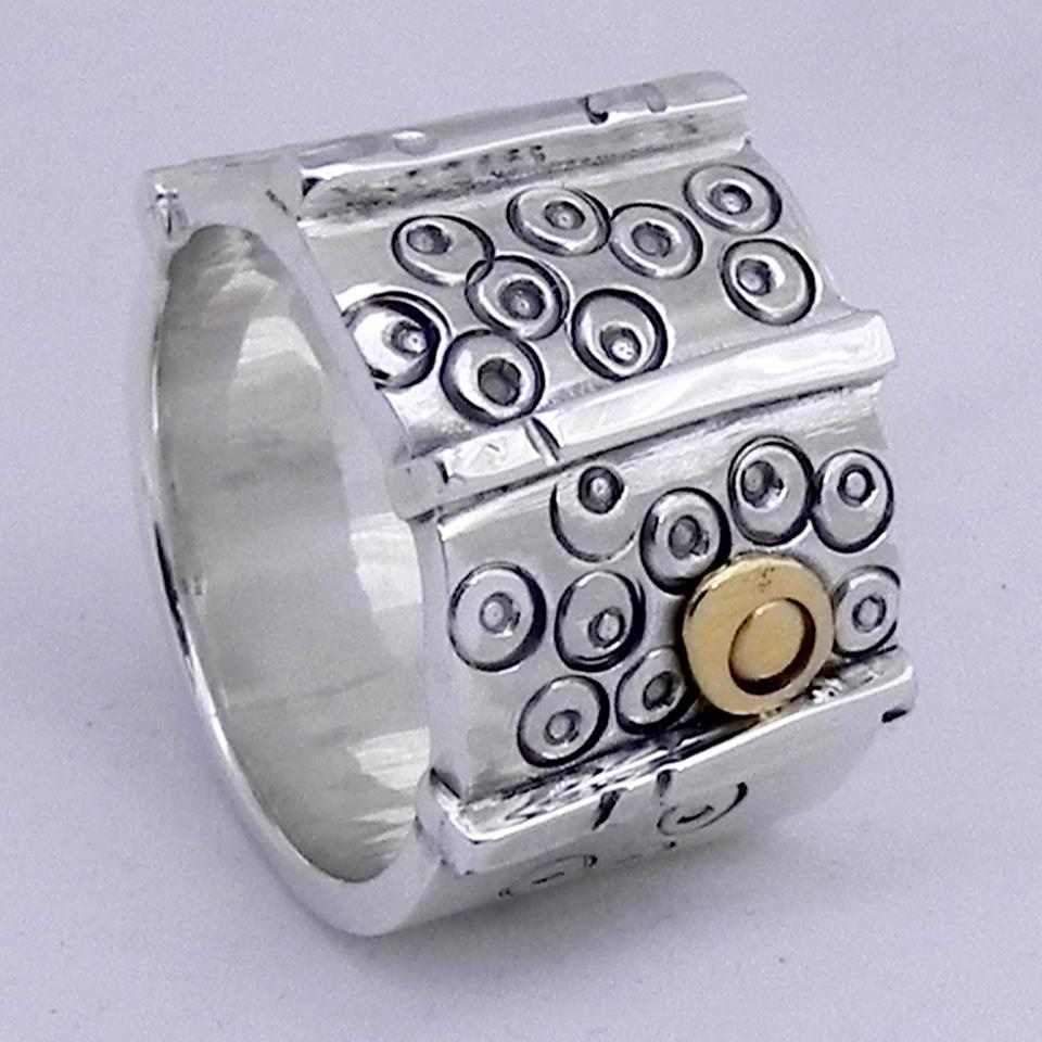 KARTHIA.COM  jewelry