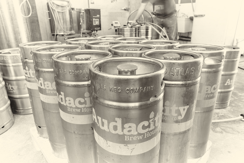 Audacity01-669.jpg