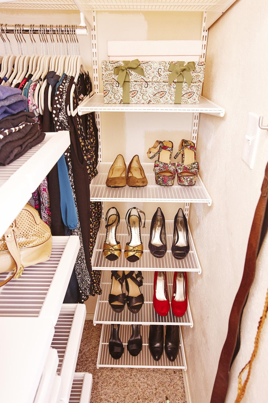 Closet1_218.jpg