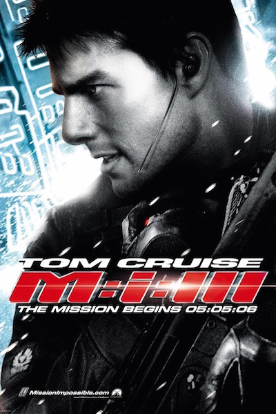 mission-impossible-3-poster.jpg