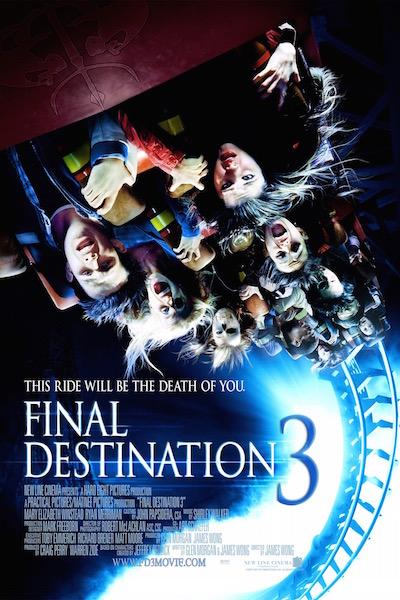 Final_destination_3_poster.jpg