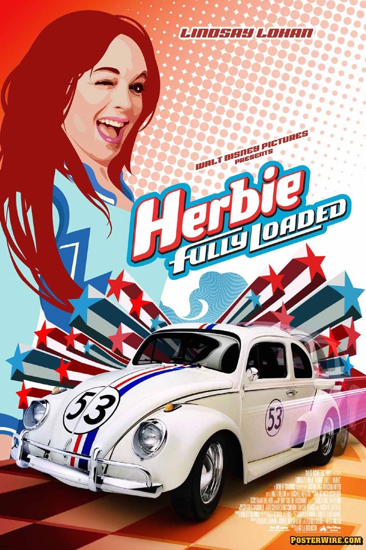 herbie_fully_loaded.jpg