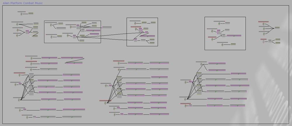 XcomScriptExampleB1.jpg