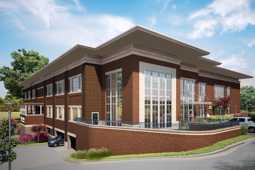One First Animal Hospital, NC