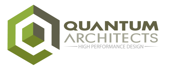 Quantum Architects