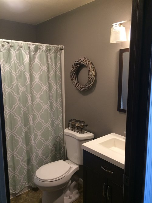 Allied Build Remodel - Bathroom remodeling fargo nd