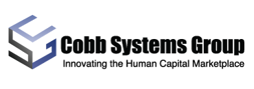 Cobb-Systems-Group.png