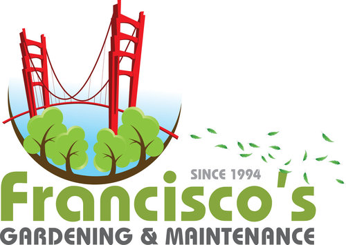 Francisco's Gardening and Maintenance