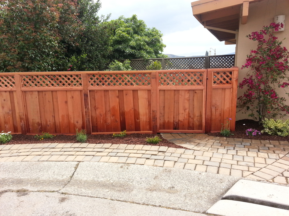 fence example 1.jpg