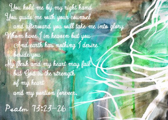 154de-psalm73