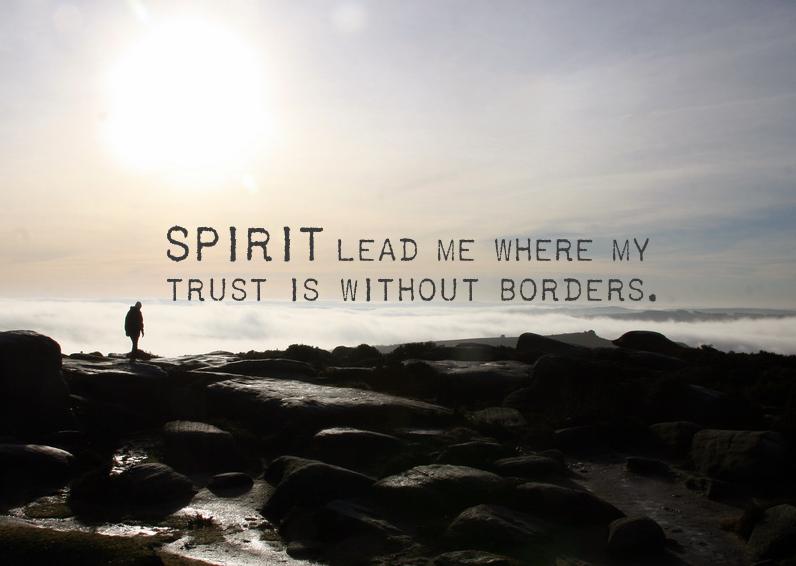 spirit-lead-me.jpg