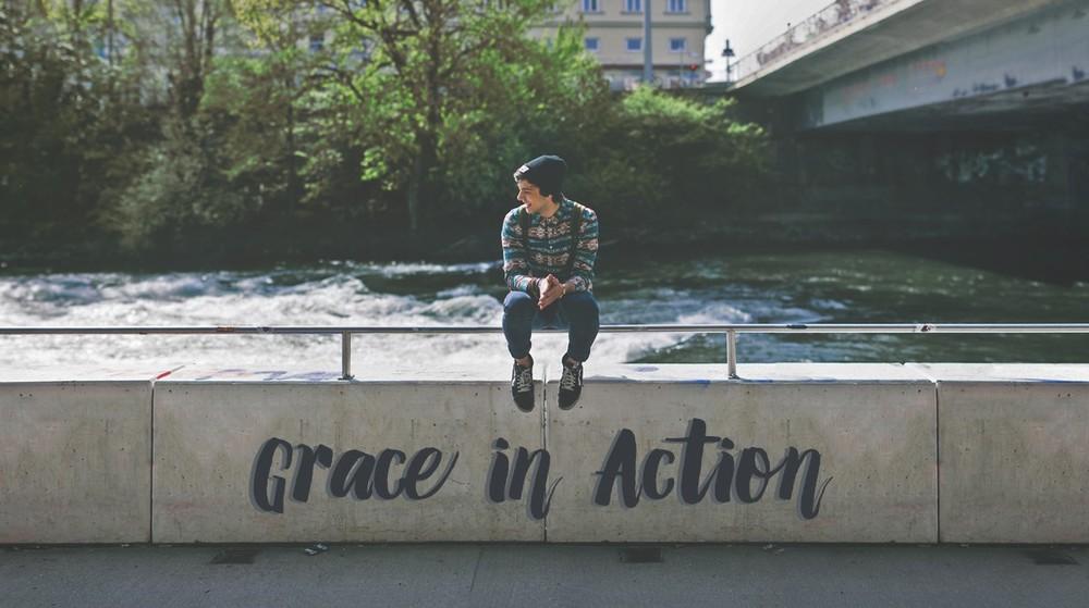 grace-in-action-e1441933483523.jpg