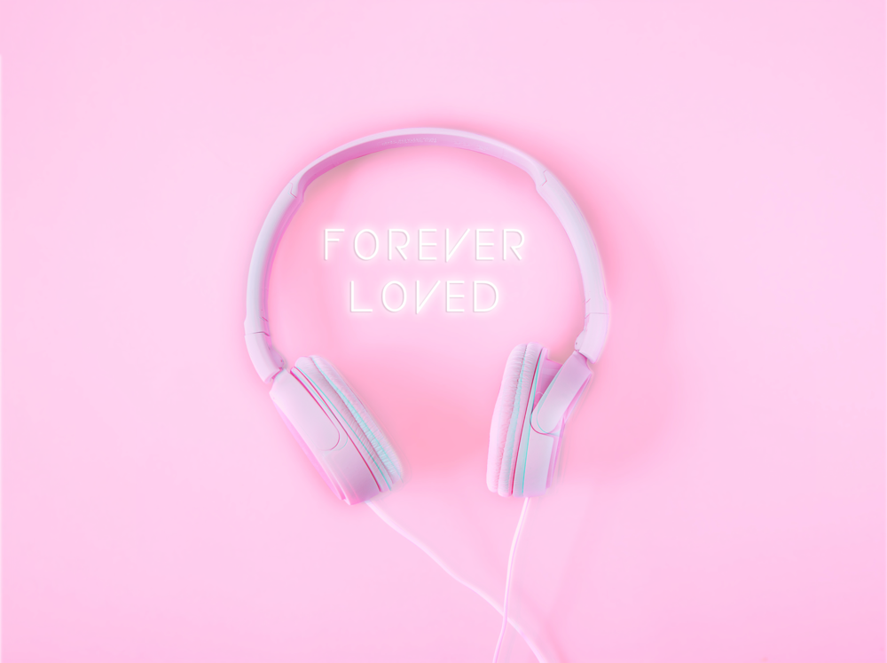 foreverloved.png