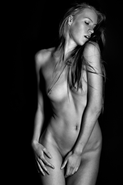 Rubia Stri G D Photography