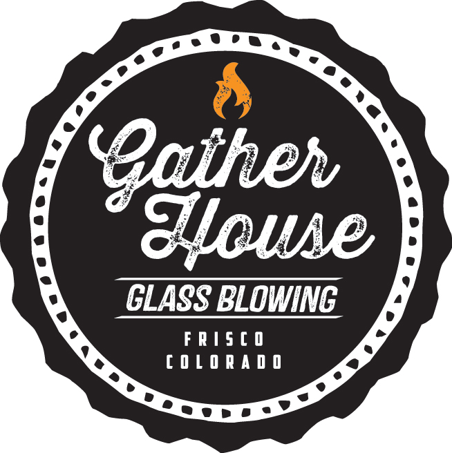 GatherHouse