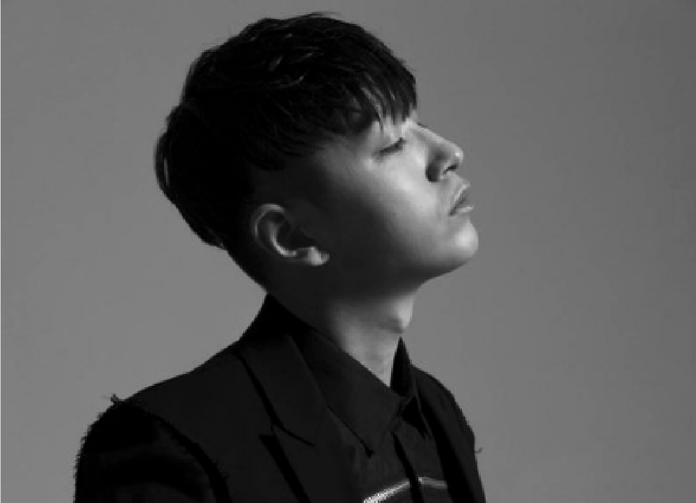 Simon Dominic, Elo, DJ Pumkin - 2 December 2018, London, Indigo at the O2