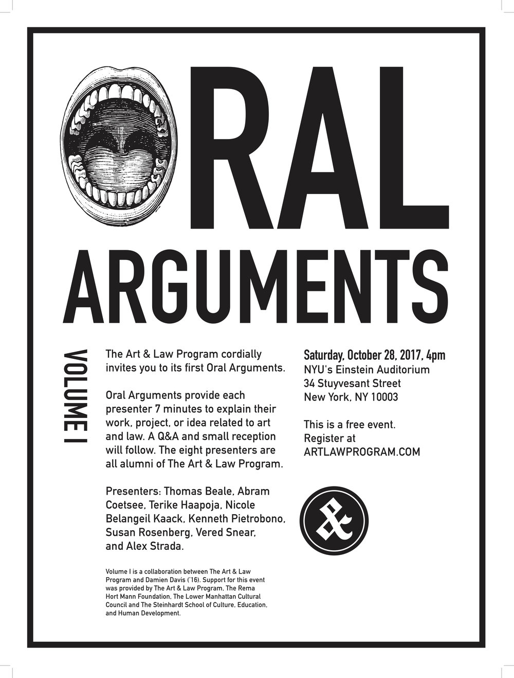 art_law_oral_arguments_poster_3_white.jpg