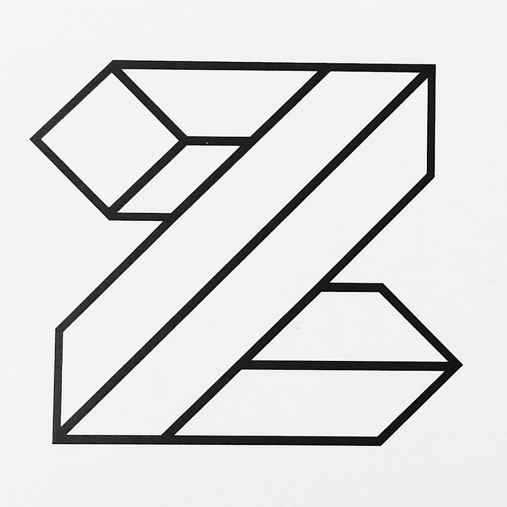 Patricio Rodriguez — zelaya art framing