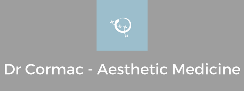 Dr Cormac - Aesthetic Medicine