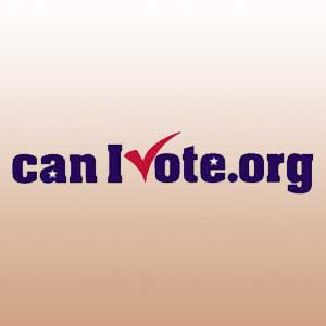 canivote.org