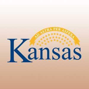 Kansas.gov