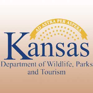 Kansas Dept. of Wildlife Parks and Tourism