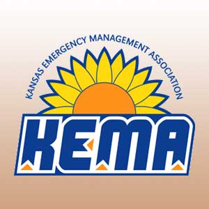 Kansas Emergency Management Association