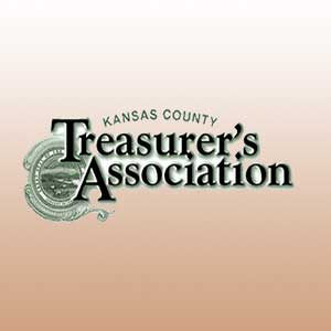 Kansas County Treasurer's Association