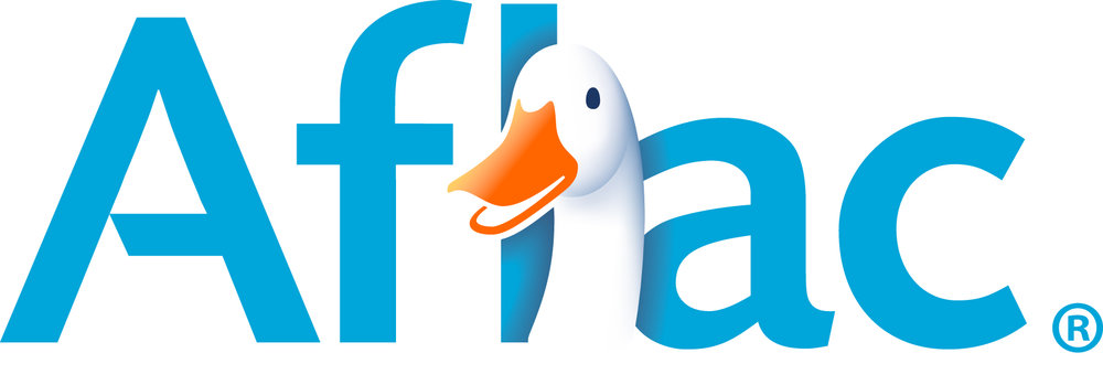AFLAC Logo approved.jpg
