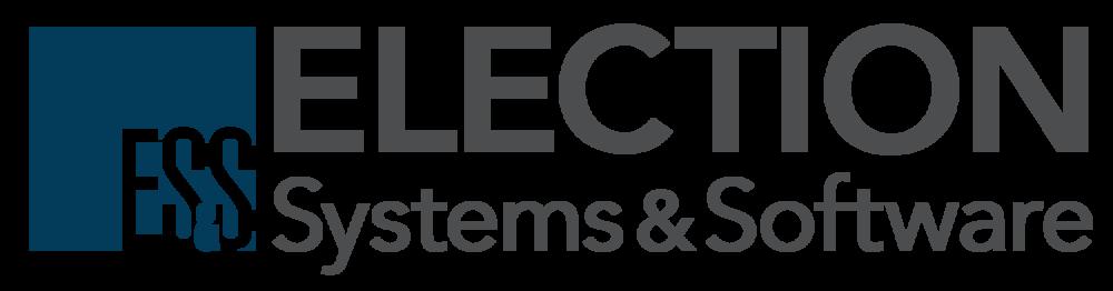 ES&S Logo-01.png