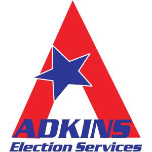 adkins.png