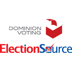 Dominion_ElectionSource.png