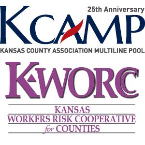 KCAMP_KWORCC.png
