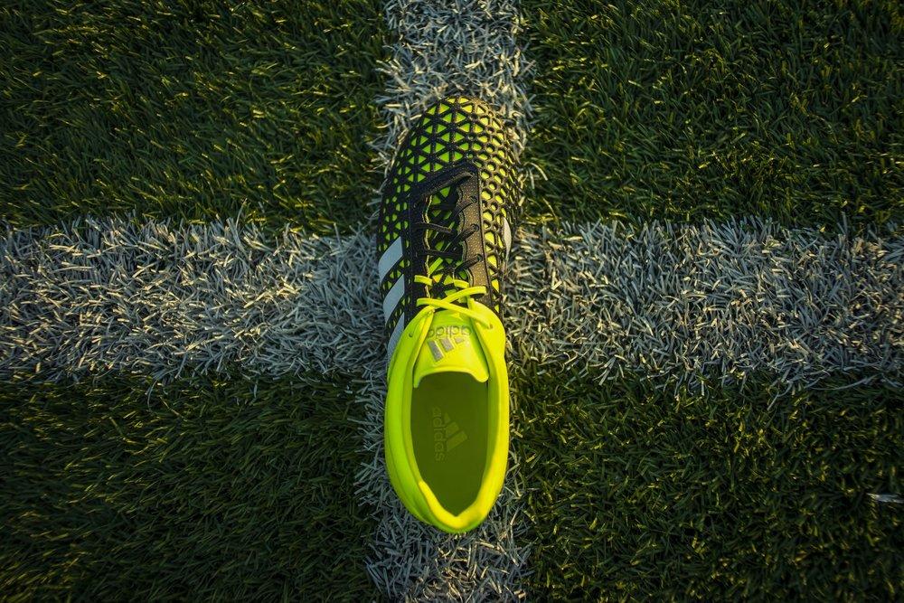 Adidas x St George Hi Res 001 12Jun15w.jpg