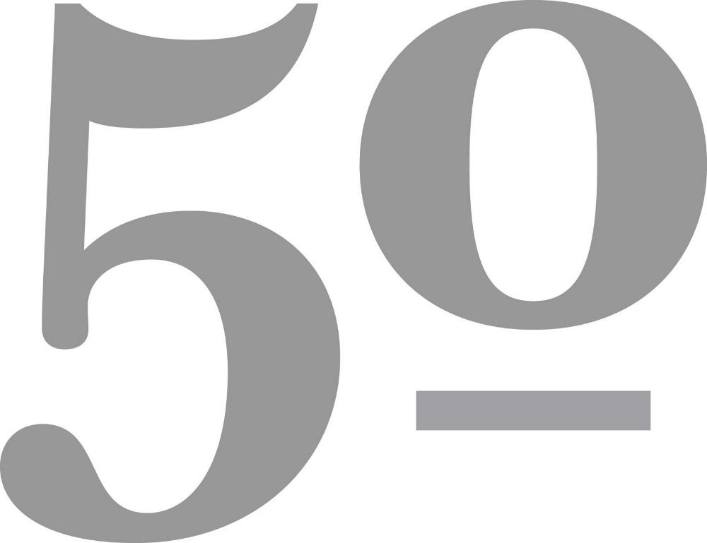 World 50