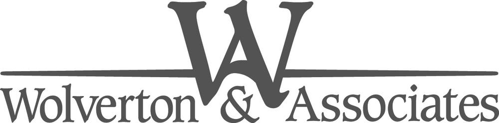 Wolverton & Associates