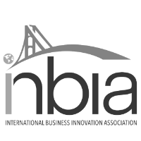 International Business Innovation Association