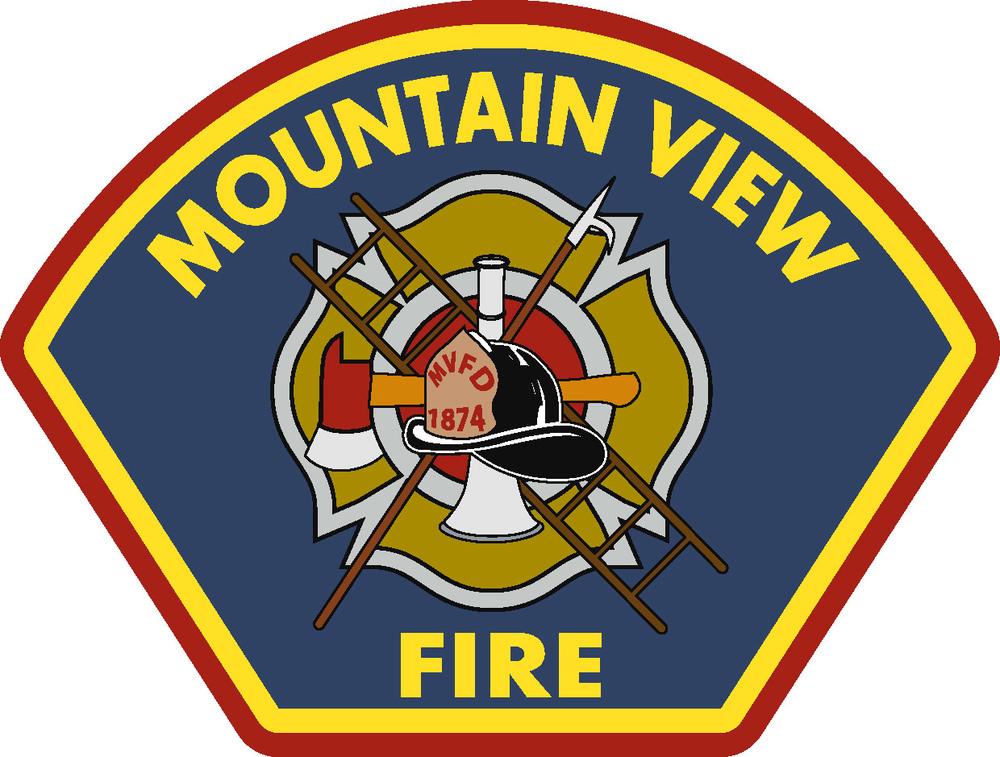 Mountain_View_Fire.jpg