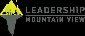Leadership Mountain View