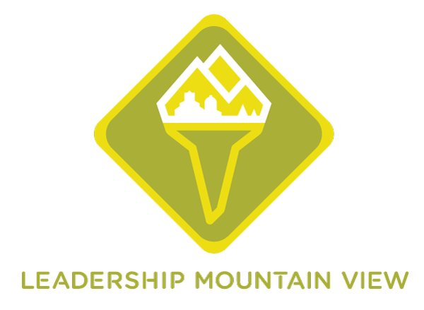 Leadership Mountain View