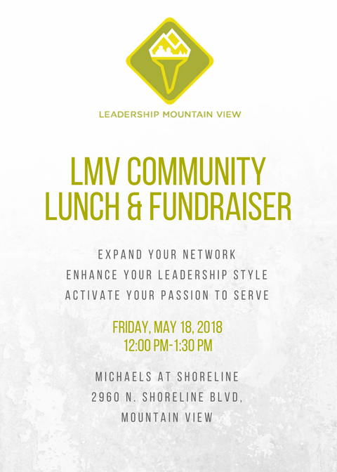 LMV Community Lunch & Fundraiser 2018.png
