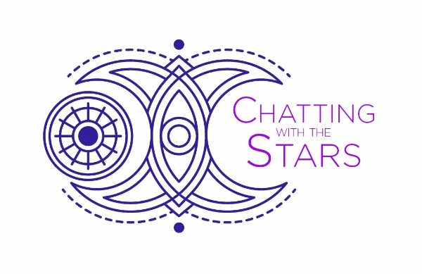 chattingwiththestars